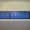 nutek-front-of-line-unloader-ref235k-8