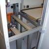 nutek-front-of-line-unloader-ref235k-9