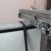 Nutek Half Meter Conveyor ref473 (1)