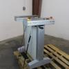 Nutek Half Meter Conveyor ref473 (2)