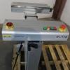 Nutek Half Meter Variable Width Conveyor
