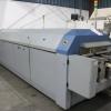 Electrovert Reflow Oven ref445 001