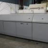 Electrovert Reflow Oven ref445 003