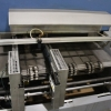 Electrovert Reflow Oven ref445 004