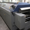 Electrovert Reflow Oven ref445 007