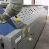 Electrovert Reflow Oven ref445 009