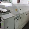 Omniflo7 Oven ref446 001