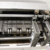 Omniflo7 Oven ref446 002