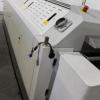 Omniflo7 Oven ref446 003