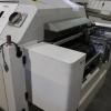 Omniflo7 Oven ref446 004