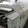 Omniflo7 Oven ref446 005