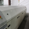 Omniflo7 Reflow Oven for sale at Cardinal Circuit