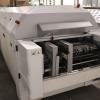 Omniflo7 Oven ref446 008