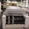 Omniflo7 Oven ref446 009