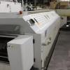 Omniflo7 Oven ref446 011