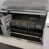 Omniflo7 Oven ref446 013