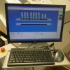 Omni ES 7 Pic 1 ref-398 (3)