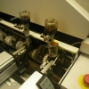 Omni ES 7 Pic 1 ref-398 (4)