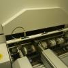 Omni ES 7 Pic 1 ref-398 (6)