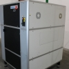 Surplus Orbotech VT 9300 AOI from SMT Auction for sale