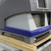 Used X-Strata 980 Coating Thickness & Element Composition Analyzer