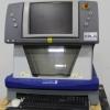 Used X-Strata 980 Precious Metal Detector Machine for sale