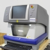 Oxford Instruments X-Strata Elemental Component Analyzer for sale