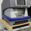 Used X-Strata Thickness Measurement Device for Sale