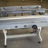 Panasonic 47inch 2stage Conveyor (ref320K) (1)