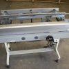 Panasonic 47inch 2stage Conveyor (ref321K) (1)