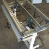 Panasonic 47inch 2stage Conveyor (ref321K) (2)