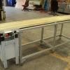 PCT 112inch Flatbelt (ref288) (1)