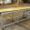 PCT 112inch Flatbelt (ref288) (2)