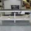 pct-96-flatbelt-conveyor-061-2