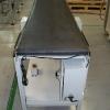 pct-96-flatbelt-conveyor-061-3