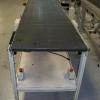 pct-96-flatbelt-conveyor-060-2