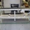 pct-96-flatbelt-conveyor-060-1