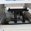 Used Precision Tech Turn Conveyor for sale