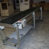 philips-lynx-flat-belt-conveyor-4