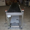 philips-lynx-flat-belt-conveyor-5