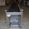 philips-lynx-flat-belt-conveyor-5