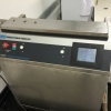 Used PPC N29TP Ultrasonic Stencil Cleaner for sale