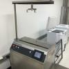 PPC N29TP Ultrasonic Stencil Cleaner ref 545 (13)