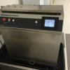Refurbished Pressure Products Ultrasonic Stencil Cleaner