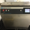 Surplus PPC N29 Ultrasonic Stencil Cleaner for sale