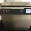 Surplus PPC N29 Ultrasonic Stencil Cleaner for sale