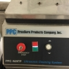 Pressure Products Cleaning N29TP Ultrasonic Stencil Cleaner for sale