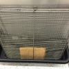 Like New PPC N29TP Ultrasonic Stencil Cleaning System