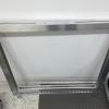 PPC N29TP Ultrasonic Stencil Cleaner ref 545 (9)