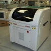 quad-avx500-ser-500605-1